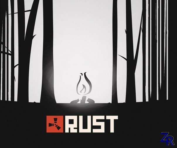 Rust 1358 (4.03.2016/1008380) (2014) [Windows] Repack, Early Access