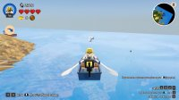 LEGO® Worlds v1.2 (2017) [PC] RePack